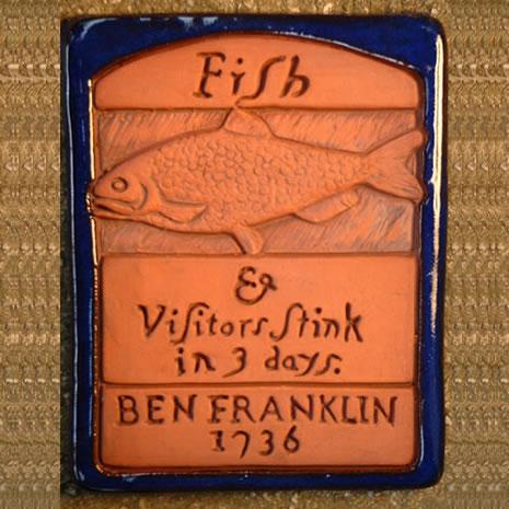 fish_bl_465