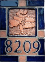 P1380360